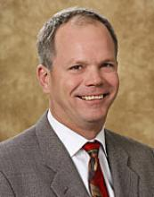 Christopher D. Hamilton, MD