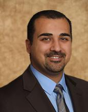 David K. Wahba, MD