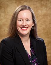 Deborah A. Castañeda, MD