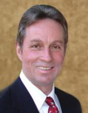 Gregory J. Hanker, MD