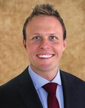 Jared A. Niska, MD