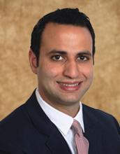 Jonathan Falakassa, MD