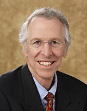 Marc J. Friedman, MD
