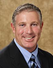 Mark L. Schamblin, MD