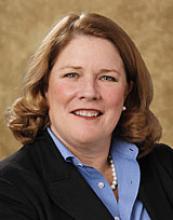 Patricia C. McKeever, MD