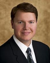Paul M. Simic, MD