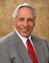 Richard L. Masserman, MD