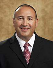 Robert Gazmarian, MD