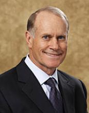 Stephen J. Snyder, MD