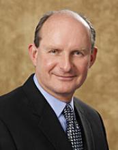 Steven A. Schopler, MD
