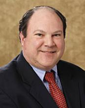 Todd D. Moldawer, MD