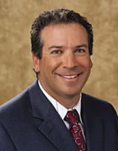 Todd J. Molnar, MD