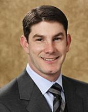 Todd Shapiro, MD