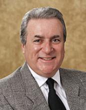 Trevor P. Lynch, MD, FACS