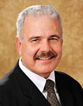 William H. Mouradian, MD