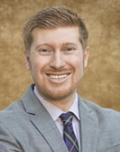 Karl R. Balch, MD