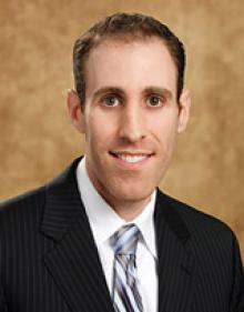 Andrew M. Blecher, MD