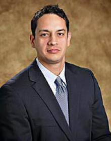Jaime D. Hernandez, MD