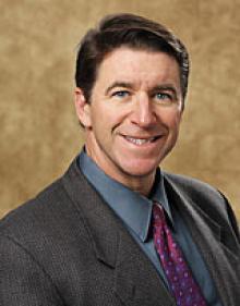 Jonathan S. Jaivin, MD, FACS