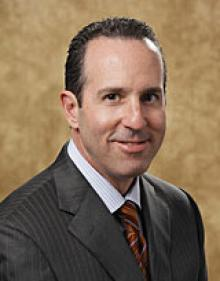 Mark H. Getelman, MD