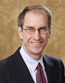 Ronald P. Karzel, MD