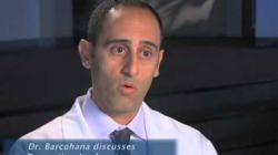 Bob Barcohana, MD -- Orthopedist at Valley Presbyterian Hospital