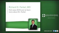 Introduction: Richard D. Ferkel, M.D.