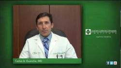 Introduction: Carlos A. Guanche, MD